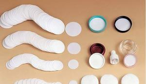 medicine bottle caps PE foam supplier